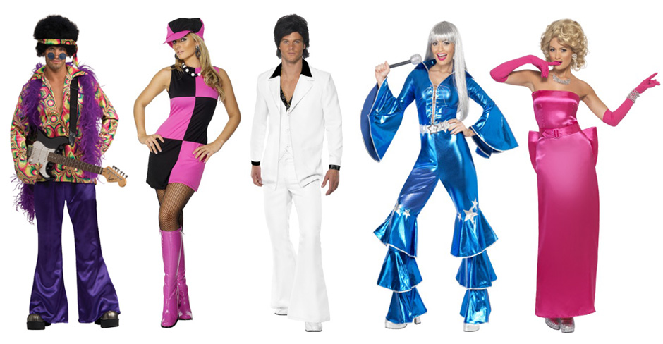 60s 70s and 80s fancy dress reflections fancy dress costumes oxford